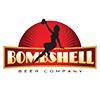 Fundraiser Friday at Bombshell Beer Company
